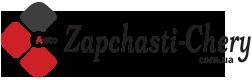 Стабилизатор Джили МК Кросс купить в интернет магазине 《ZAPCHSTI-CHERY》